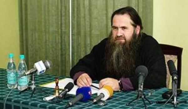 Архиепископ Георгий