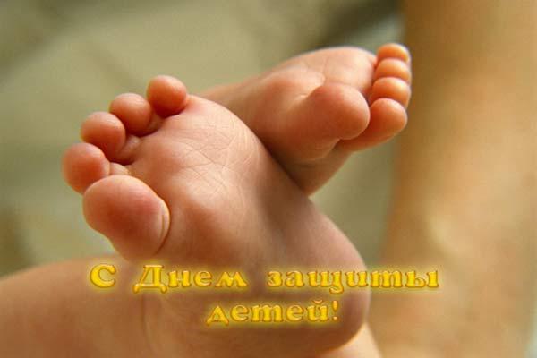 http://blogarchive.ru/wp-content/uploads/2011/01/ferdinand-01.jpg