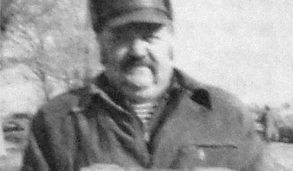 Бойко Михаил Васильевич.