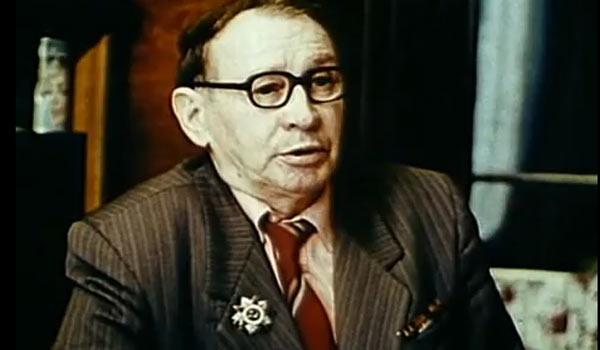 Евгений Шикунов