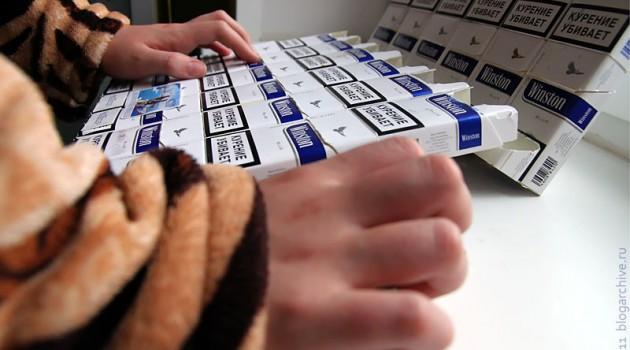 3D-ноутбук от Winston: удобная клавиатура для комфортной работы.