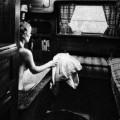 Туристический кемп-трейлер. США. 1937 год.